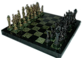 Play Chess Online